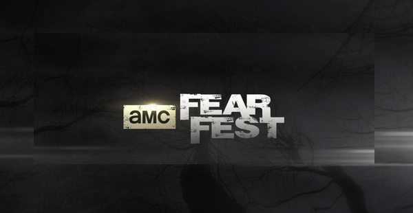 AMC FearFest 2017 is on now, and you can expect to see a lot of Halloween