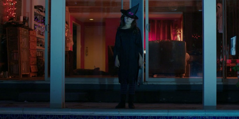 CULTOWEEN 2017: Ranking the ten shorts from Tales of Halloween ...