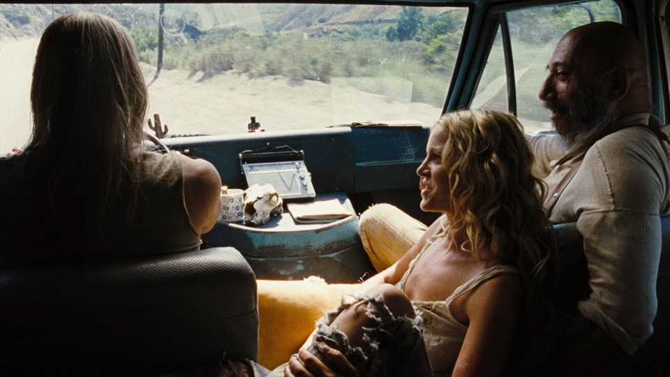 devils-rejects-01