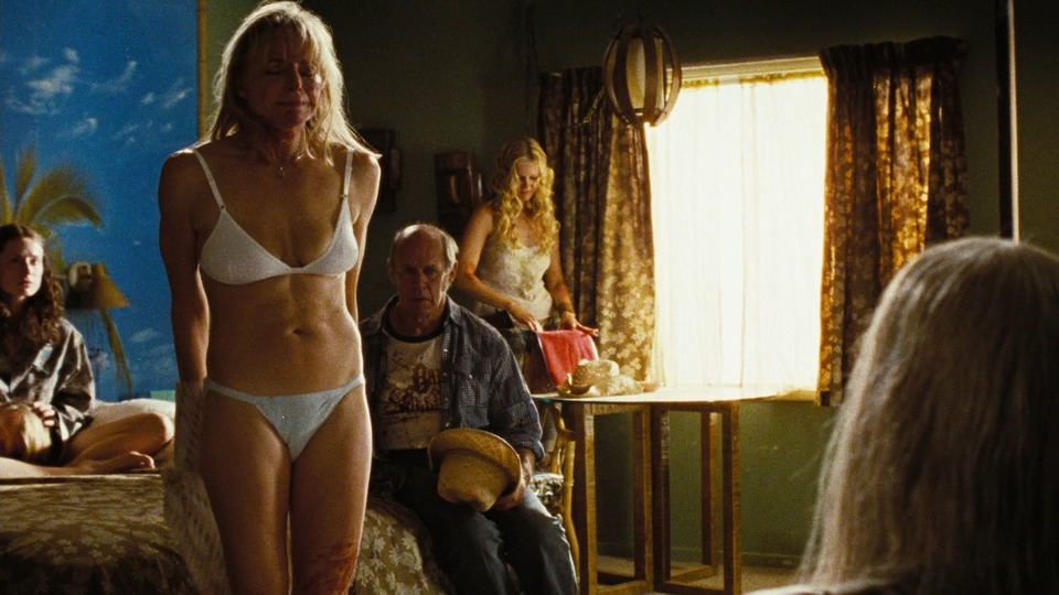 devils-rejects-04