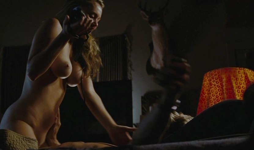 friday the 13th julianna guill boobs