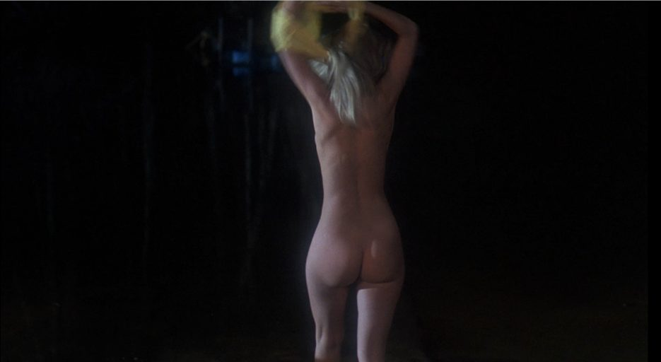 friday the 13th part vii butt