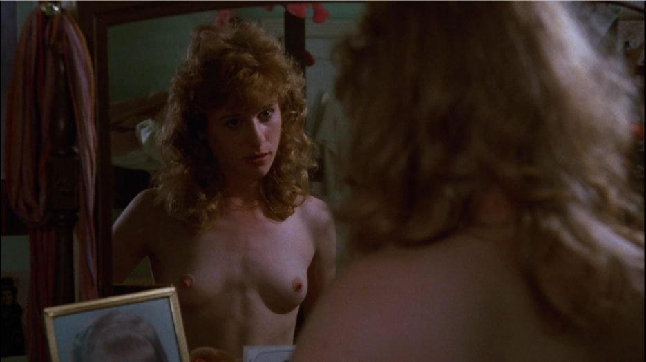 friday the 13th part v robin boobs