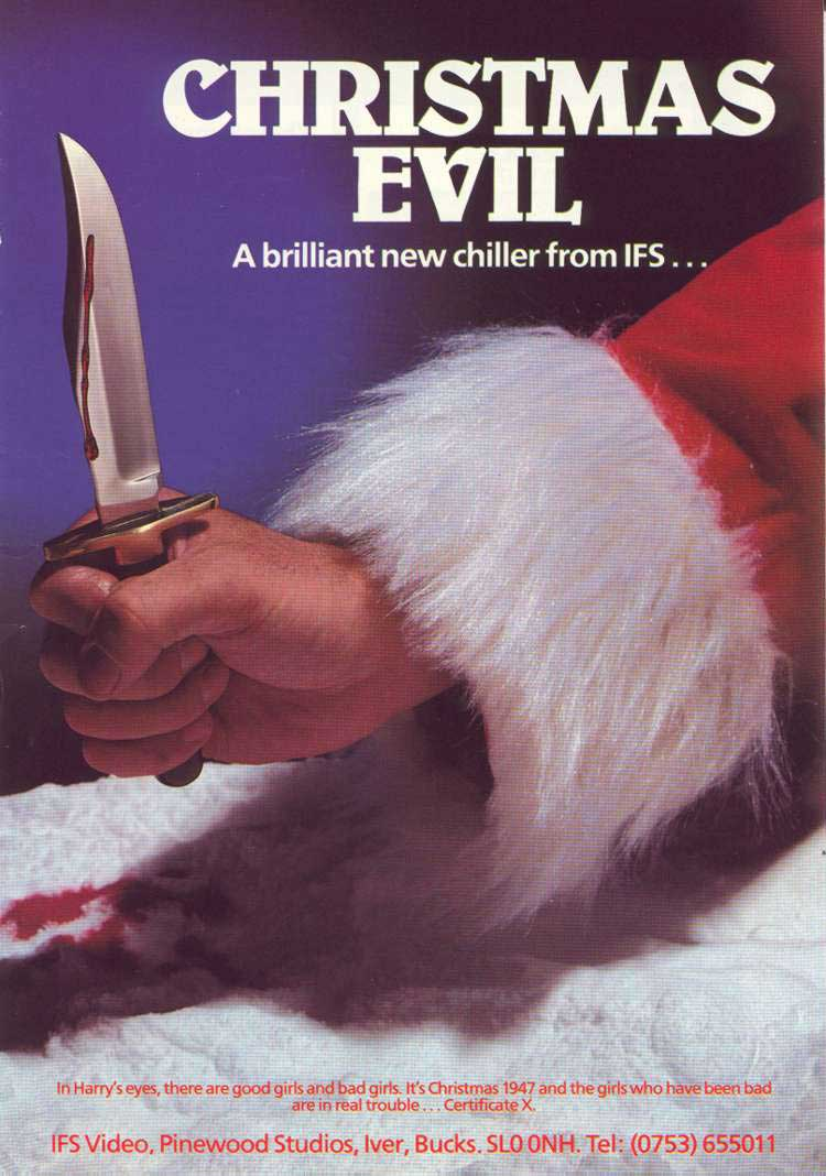 CULT DOUBLE-SHOT: All the Creatures Were Stirring - Cultsploitation