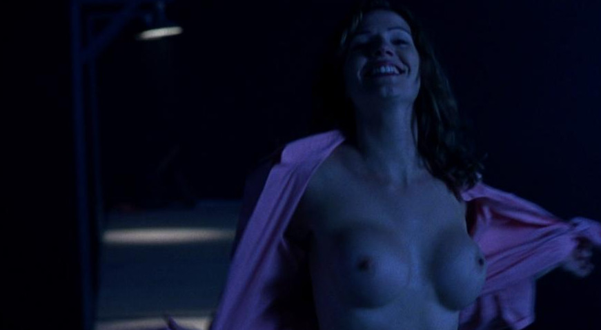 freddy vs jason odessa boobs