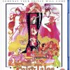 adult fairy tales blu-ray