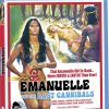 emanuelle and the last of the cannibals blu-ray