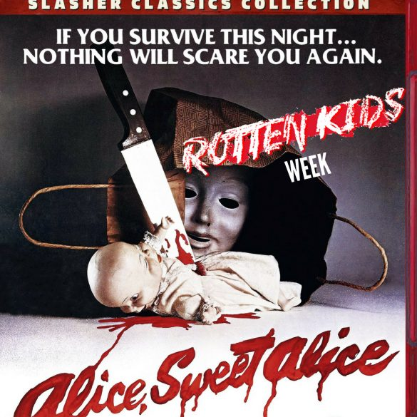 alice sweet alice rotten kids