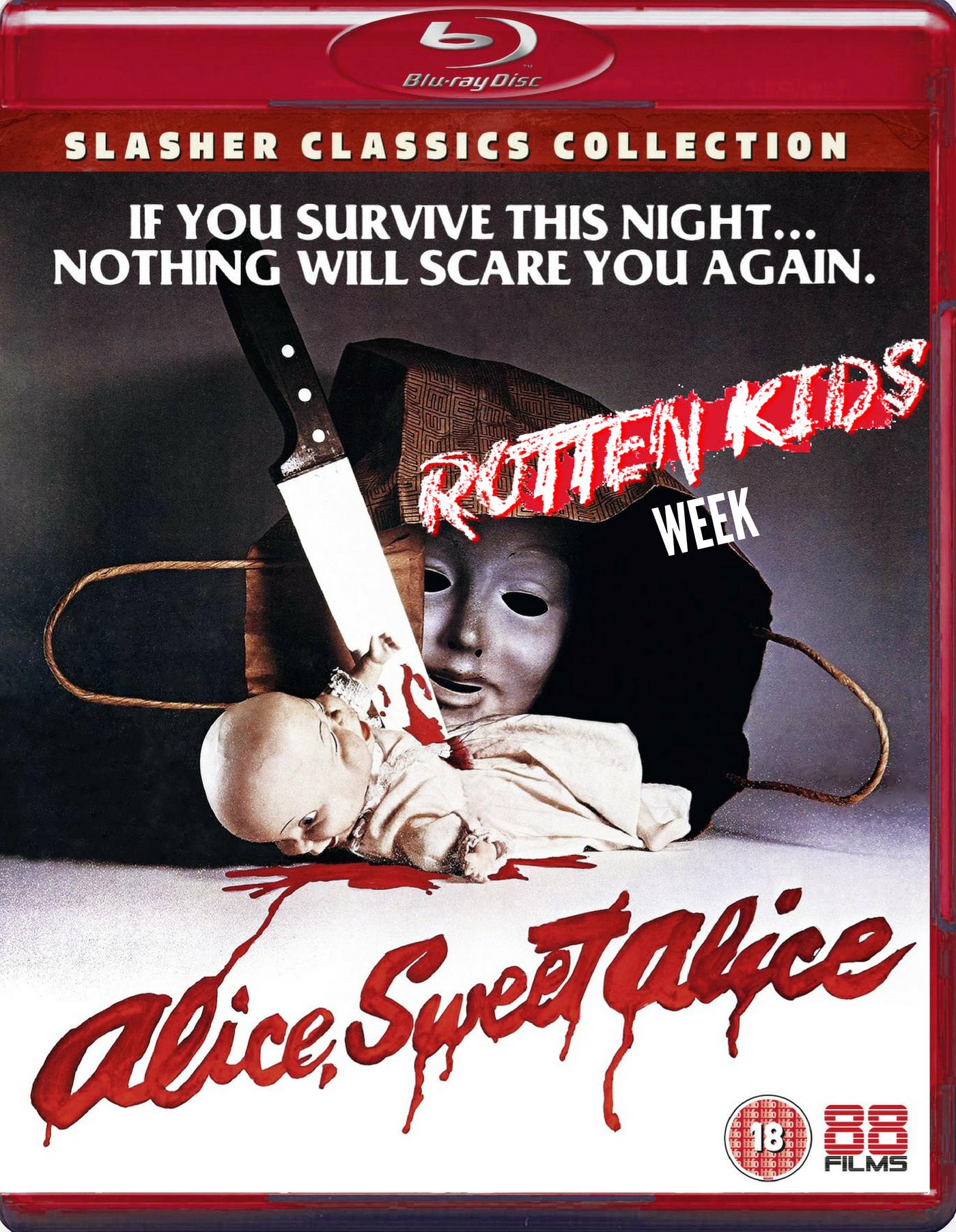 alice sweet alice rotten kids