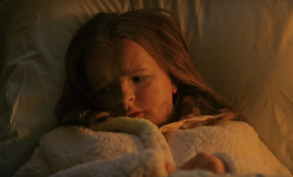 hereditary review 3