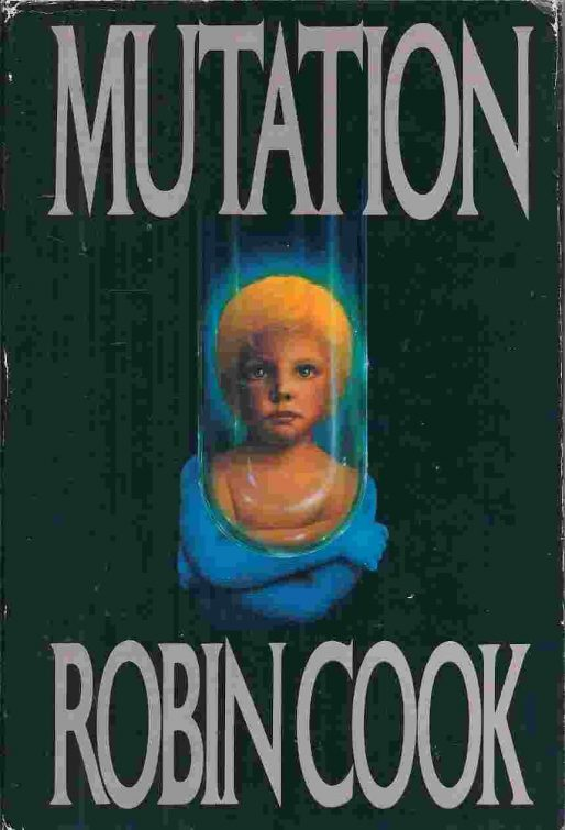 robin cook mutation