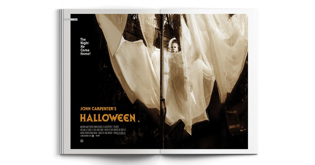 halloween-mag-page