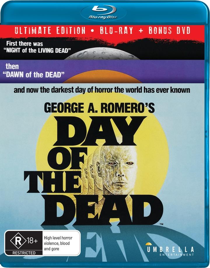day of the dead umbrella