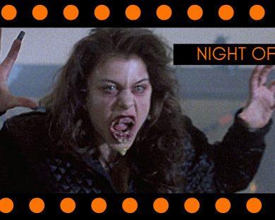 cultoween night of the demons 2