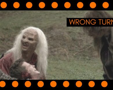 cultoween wrong turn 5