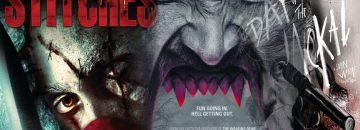 hellfest thumbnail