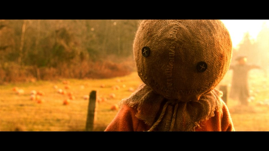 trick r treat review 3