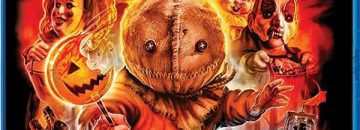 trick r treat scream factory