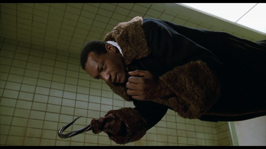 candyman blu-ray review 2