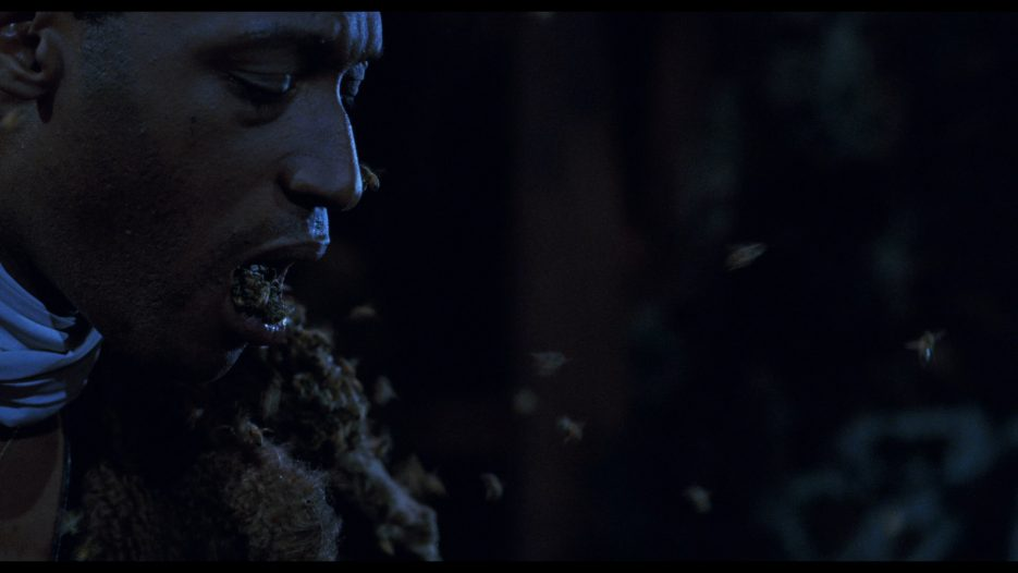 candyman blu-ray review 4