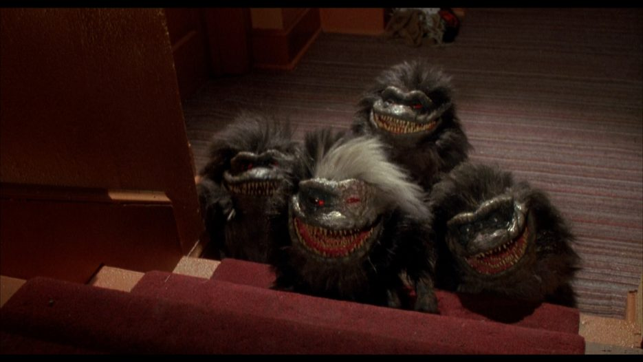 critters 3 blu-ray review 2