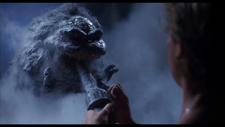 critters 4 blu-ray review 1