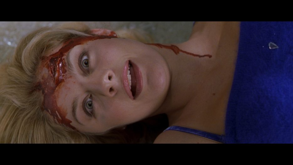 urban legends final cut blu-ray review 1
