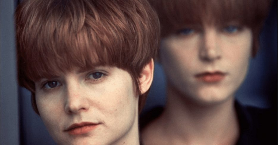 single white female review 1