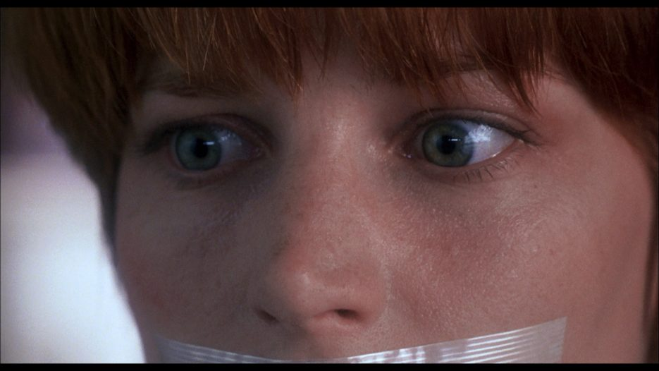 single white female review 3