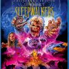 sleepwalkers scream factory blu-ray
