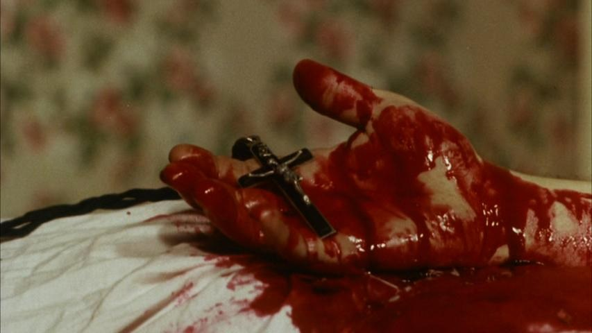 silent night bloody night review 1