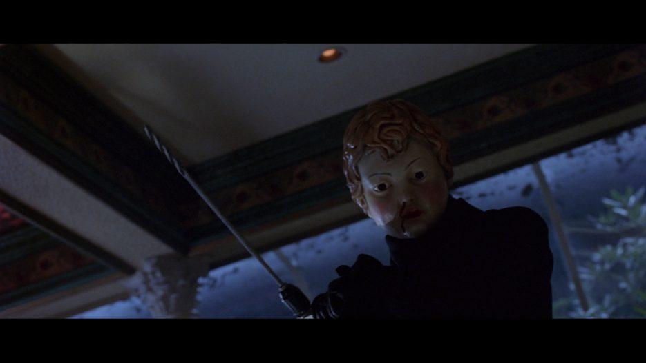 valentine blu-ray review 1