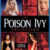 Gallery: The Poison Ivy Collection (Scream Factory Blu-ray) Screenshots