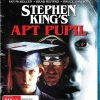 apt pupil umbrella blu-ray