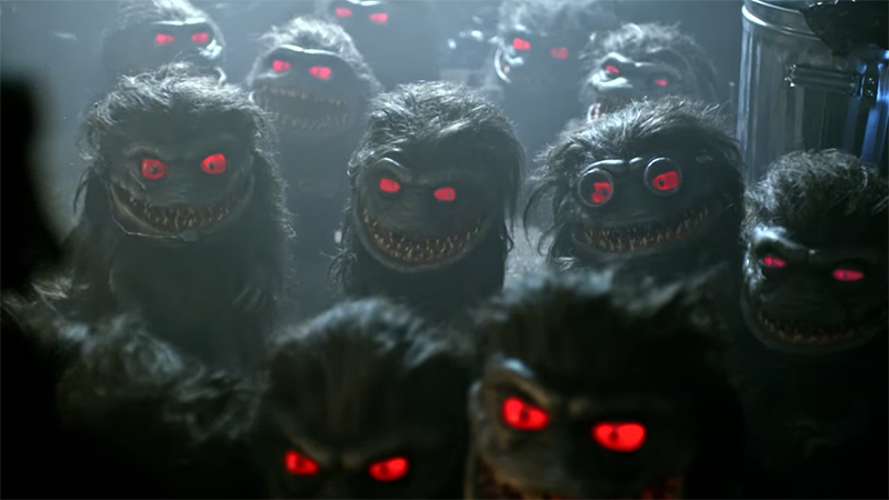 critters a new binge review 1