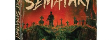 pet-sematary-remastered-blu-ray