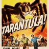tarantula! poster