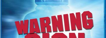 warning-sign-blu-ray-cover