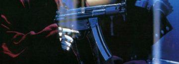 nemesis-1992-1