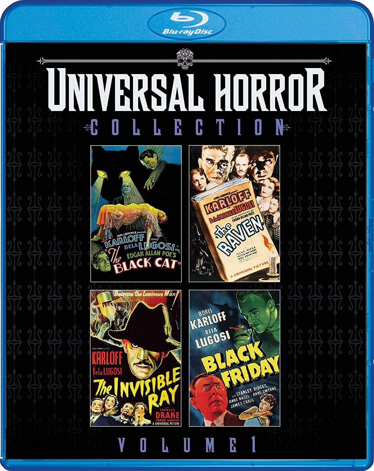 universal-horror-collection-volume-1