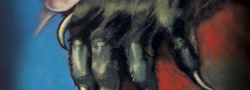 leopard-man-poster