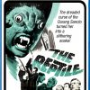 the reptile blu-ray