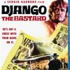 django the bastard blu-ray