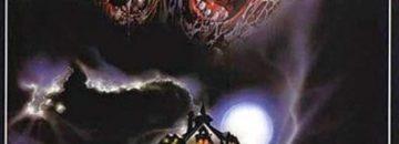 night-killer-poster