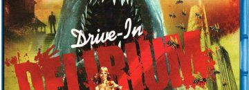 drive-in-dead-by-dawn-cover