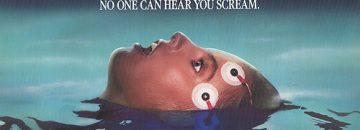 nightwish-movie-poster