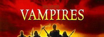 vampires-poster