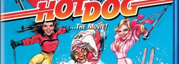 hot-dog-movie-202933_front