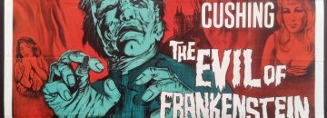 evil_of_frankenstein_UKquad1