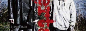 undertaker poster